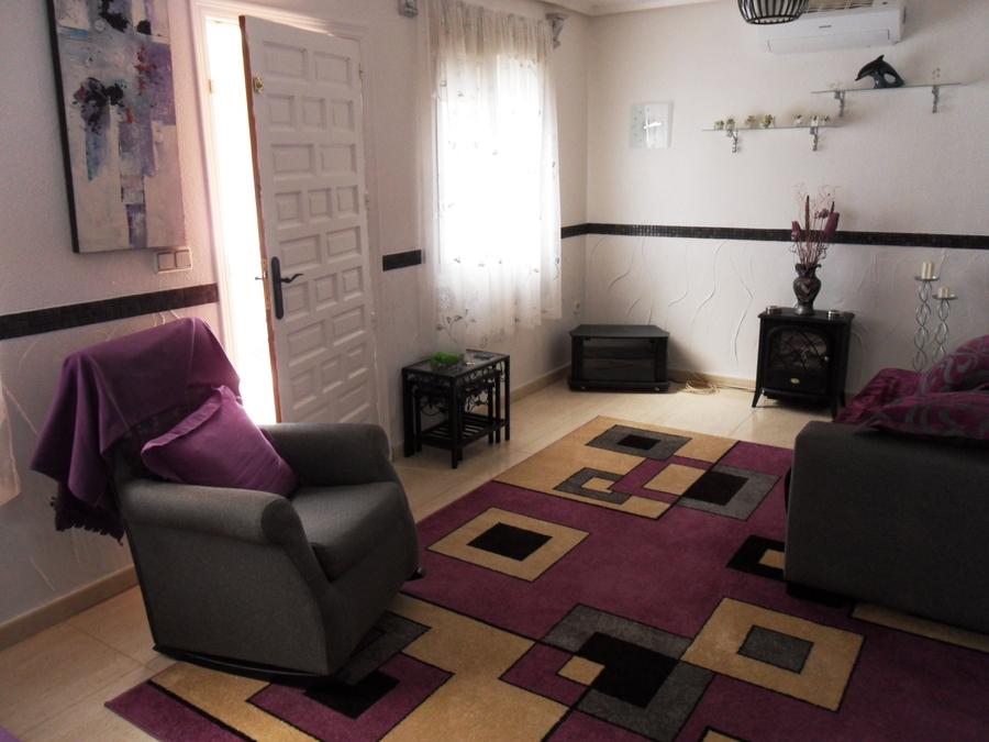 For sale Villa 2 Bedroom