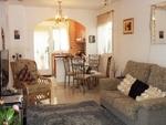 1550: Villa for sale in  Camposol