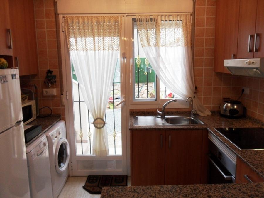 Camposol Murcia Villa 119000 €