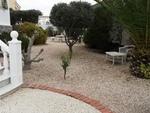 1553: Villa for sale in  Camposol