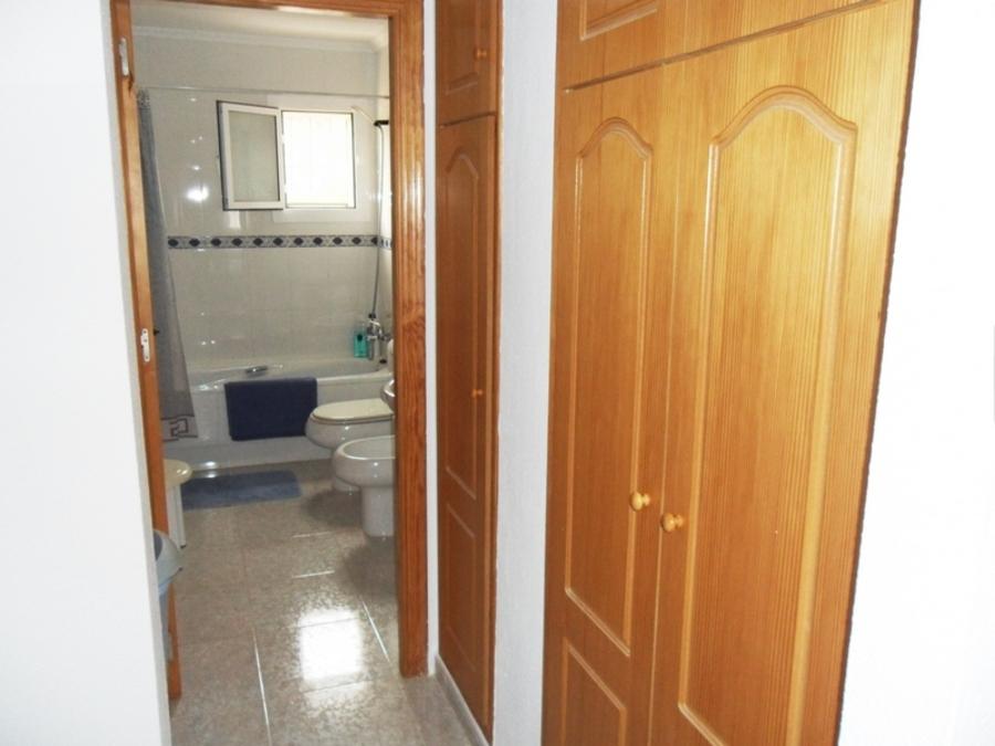 Villa 3 Bedroom Camposol