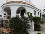 1556: Villa in Mazarron